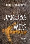 Cover von: Jakobs Weg