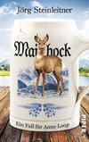 Cover von: Maibock