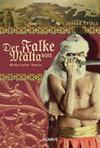 Cover von: Der Falke von Malta