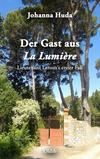 Cover von: Der Gast aus La Lumière