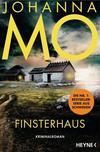 Cover von: Finsterhaus