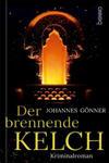 Cover von: Der brennende Kelch