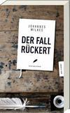 Cover von: Der Fall Rückert
