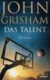 Cover von: Das Talent