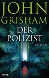 Cover von: Der Polizist