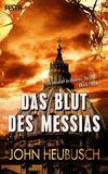 Cover von: Das Blut des Messias