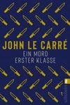 Cover von: Ein Mord erster Klasse
