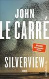 Cover von: Silverview