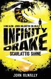 Cover von: Infinity Drake - Scarlattis Söhne