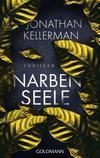 Cover von: Narbenseele