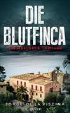 Cover von: Die Blutfinca