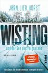 Cover von: Wisting und der See des Vergessens