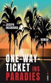 Cover von: One-Way-Ticket ins Paradies