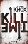 Cover von: Kill Time