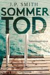 Cover von: Sommertod