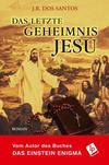 Cover von: Das letzte Geheimnis Jesu