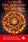 Cover von: Der Schlüssel des Salomon