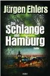 Cover von: Die Schlange von Hamburg