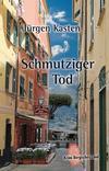 Cover von: Schmutziger Tod