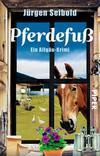 Cover von: Pferdefuß