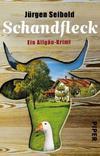 Cover von: Schandfleck