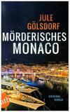 Cover von: Mörderisches Monaco