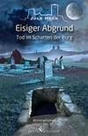 Cover von: Eisiger Abgrund