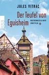 Cover von: Der Teufel von Eguisheim