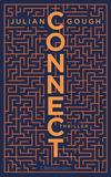 Cover von: Connect