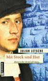 Cover von: Mit Stock und Hut