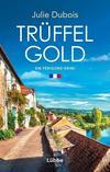 Cover von: Trüffelgold