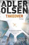 Cover von: TAKEOVER