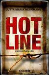 Cover von: Hotline