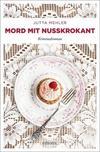 Cover von: Mord mit Nusskrokant