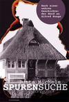 Cover von: Spurensuche