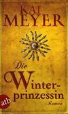 Cover von: Die Winterprinzessin
