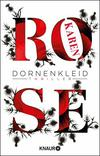 Cover von: Dornenkleid