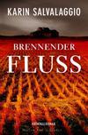 Cover von: Brennender Fluss
