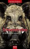 Cover von: Schweinetreiben