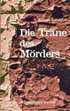 Cover von: Die Träne des Mörders