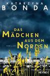 Cover von: Das Mädchen aus dem Norden