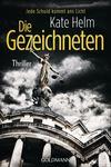 Cover von: Die Gezeichneten