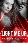 Cover von: Light Me Up