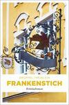 Cover von: Frankenstich