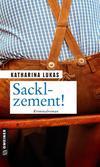 Cover von: Sacklzement!