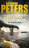 Cover von: Schiffsmord