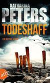 Cover von: Todeshaff