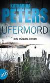 Cover von: Ufermord