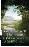 Cover von: Das Haus der vergessenen Träume