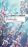Cover von: Eisheide